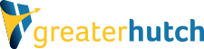 greater hutch logo